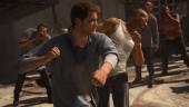 Сценарий к экранизации Uncharted рассчитан на взрослый рейтинг