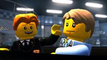 LEGO CITY Undercover получила дату выхода и кооперативный режим