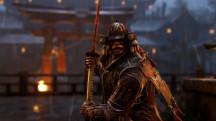 Ubisoft не церемонится с читерами в For Honor