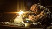 Mass Effect: Andromeda — про патч первого дня и вес файла для консолей