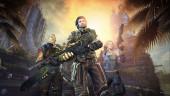 Bulletstorm: Full Clip Edition — сюжетный трейлер и 9 минут геймплея в компании Дюка Нюкема
