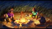 GOG.com распродаёт обширную коллекцию классики от Disney