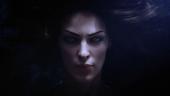С ценой на PC-версию Middle-earth: Shadow of War для России пока не всё ясно