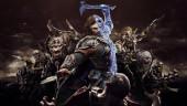 Системные требования Middle-earth: Shadow of War