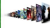 Microsoft придумала новую платную подписку для Xbox One и PC — с неограниченным доступом к играм