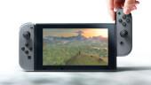 3 и 4 марта— дни Nintendo Switch в Москве с бесплатным доступом к играм