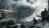 Детали грядущих DLC к Battlefield 1 — Франция, Россия, Бельгия и самая ужасная битва Первой мировой войны