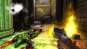 Обновлённая Turok 2: Seeds of Evil стартует на PC через пару недель
