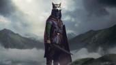 Создатели Total War: ARENA обсуждают битвы 10 на 10 и важность обратной связи