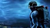 Синекожий суперсолдат возвращается— анонсирована Rogue Trooper Redux