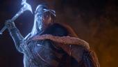 Warner Bros. исправила российскую цену Middle-earth: Shadow of War