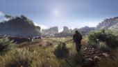 Красоты PC-версии Ghost Recon: Wildlands, созданные при помощи NVIDIA