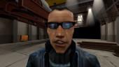 Спектор объяснил, что всё-таки значит имя главного героя Deus Ex