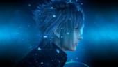 Square Enix показывает Final Fantasy XV на PC, только это ещё ничего не значит