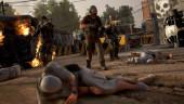 Правительство Боливии грозит Ubisoft судом из-за образа страны в Ghost Recon: Wildlands
