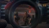 Отзывы о «бете» Sniper: Ghost Warrior 3 настолько полезны, что релиз решили перенести