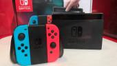 Битые пиксели, которые Nintendo не считает дефектом, и другие странные проблемы Nintendo Switch