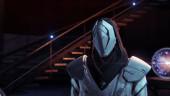 Тизер Age of Triumph— прощального большого события для первой Destiny