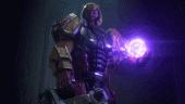 Стартовал приём заявок на участие в ЗБТ Quake Champions