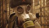 Кинематографичный трейлер RAID: World War II обещает кооперативную охоту за золотом нацистов