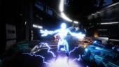 Научно-фантастический хоррор с открытым миром P.A.M.E.L.A. вышел в Steam Early Access