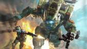 Firewatch и INSIDE бьются с Titanfall 2 и Uncharted 4 за звание лучшей игры года по версии BAFTA