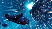 Создатели No Man's Sky займутся финансированием чужих игр с процедурной генерацией