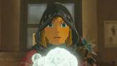 Сайт критика Джима Стерлинга атаковали после не очень высокой оценки The Legend of Zelda: Breath of the Wild