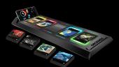 DropMix— необычная смесь карточной игры и музыкальных ремиксов от создателей Rock Band