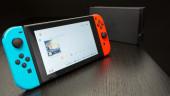 Nintendo не сталкивалась с распространёнными дефектами Nintendo Switch, но желает в них разобраться