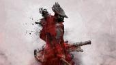 В сервисе PlayStation Now появятся игры с PlayStation 4— шанс запустить Bloodborne на PC!