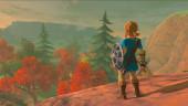 Аналитики посчитали, что Nintendo продала 1.5 миллиона Nintendo Switch за первую неделю