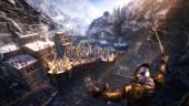 В Middle-earth: Shadow of War вы побываете не только в Мордоре