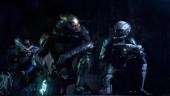 Мультиплеер Mass Effect: Andromeda будет связан с сюжетом, но не сильно