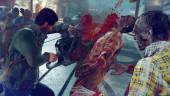 Dead Rising 4 вышла в Steam и стала доступна для Windows 7