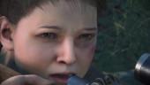 Новый трейлер Sniper: Ghost Warrior 3 про тяжёлую историю братской любви