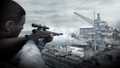 На следующей неделе выйдет первая часть новой кампании для Sniper Elite 4 и не только