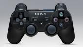 Производство PlayStation 3 в Японии заканчивается