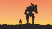 Titanfall 2 набирает всё больше пользователей, а Respawn трудится над будущим серии
