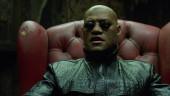 Новая «Матрица» не будет ни перезапуском, ни ремейком, уверяет сценарист