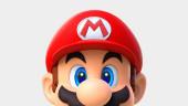 Super Mario Run появится на Android и обновится на iOS на следующей неделе