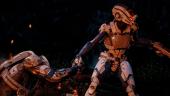 NVIDIA выпустила новые драйвера перед стартом Mass Effect: Andromeda