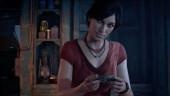 Над одним уровнем Uncharted: The Lost Legacy трудятся до пяти команд, и Дрейка в игре точно не будет
