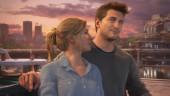 Uncharted 4: A Thief's End признали лучшей игрой прошедшего года на фестивале SXSW 2017