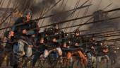 Creative Assembly запустила в производство новую историческую Total War, но не бросает Warhammer
