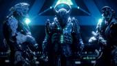 Не забудьте скачать ещё один патч для Mass Effect: Andromeda