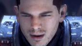 BioWare хочет активно поддерживать Mass Effect: Andromeda и исправить множество проблем