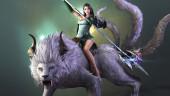 В этом году стартует российская версия MMORPG Icarus