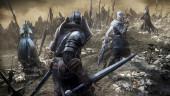 В ближайшем патче Dark Souls 3 подружится с PlayStation 4 Pro и не только
