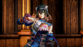 Bloodstained: Ritual of the Night отказывается от Wii U в пользу Nintendo Switch